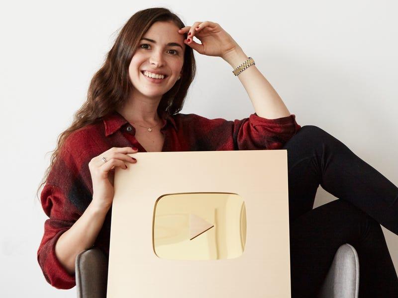 Youtube trả bao nhiêu tiền cho 1 triệu lượt xem?