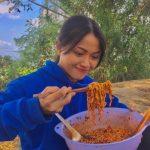 Youtuber Tuyền Ơi – gương mặt trẻ đầy triển vọng