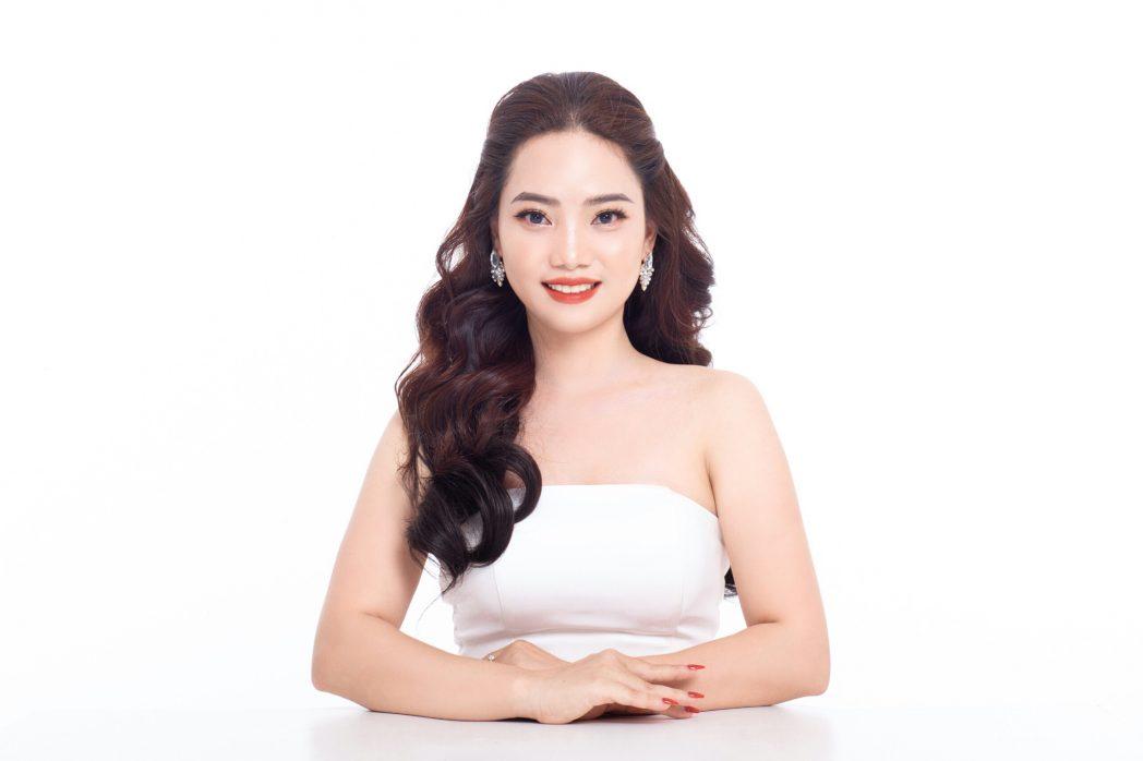 Hành trình thành công của CEO Phạm Thị Hiền nhờ kinh doanh online