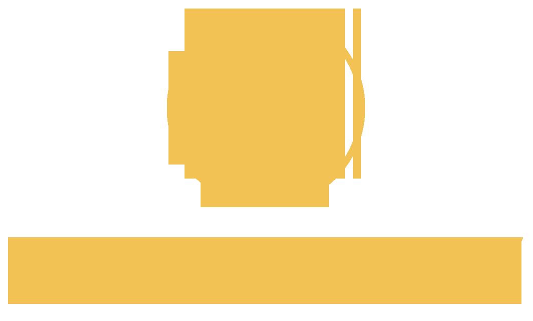 Học viện thẩm mỹ Spady - Điểm 10 cho trong lĩnh vực đào tạo thẩm mỹ