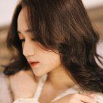 Hot girl Hồng Vân – Bước ngoặt lớn ở tuổi 20