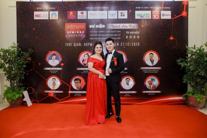 """Mr Sheeo – """"Quả ngọt"""" của Boss Nguyễn Văn Trung"""