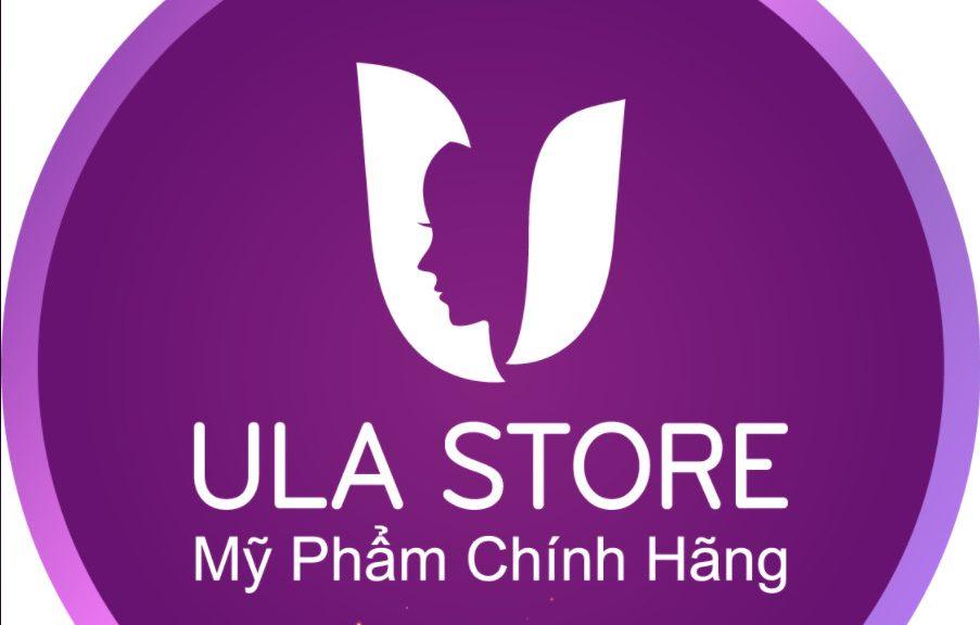 Ula Store – Thương hiệu uy tín, tạo nên chất lượng sản phẩm