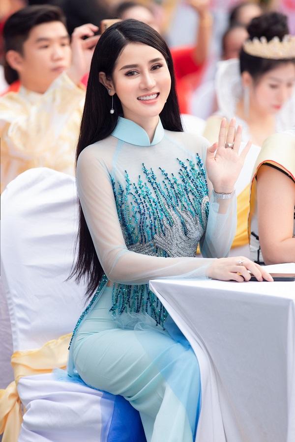 Triệu Hà Vy (11)