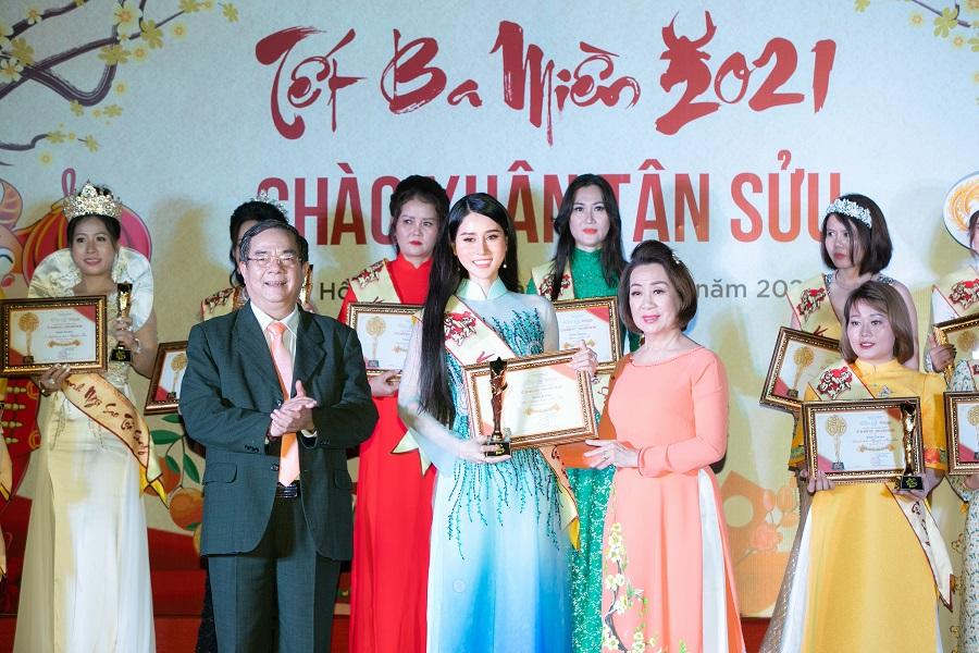 Triệu Hà Vy (15)