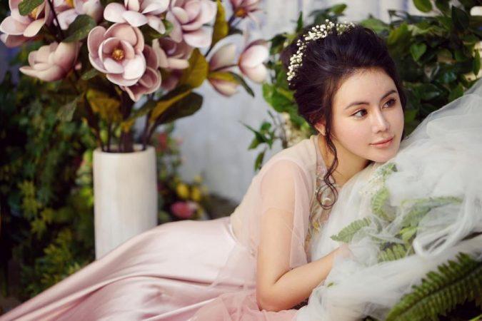 CEO Diếp Hồng Phấn – Hành trình tỏa sáng cùng Pink Beauty Clinic