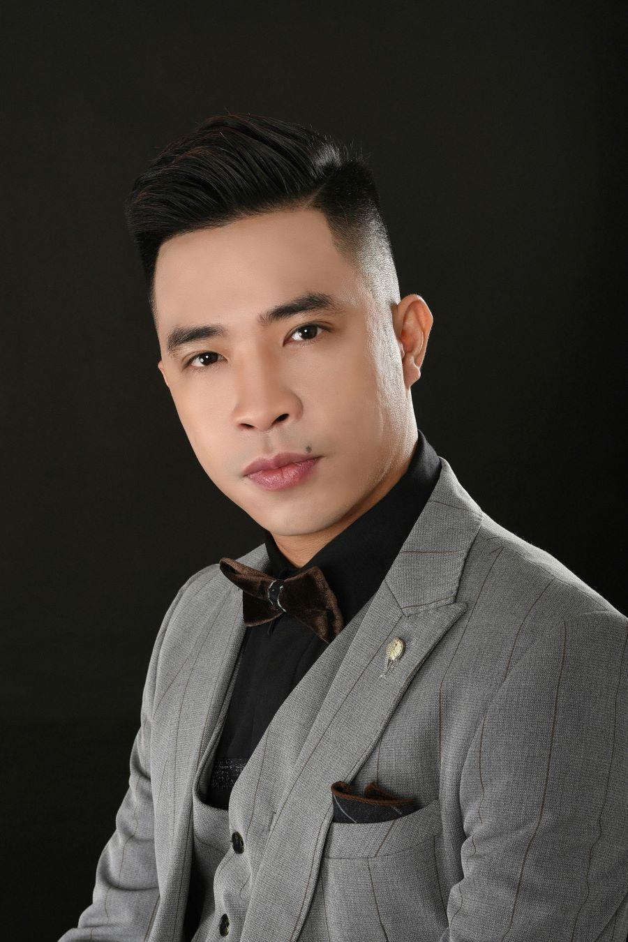 Chân dung Giám đốc điều hành của 5 doanh nghiệp thuộc nhiều lĩnh vực tại Việt Nam