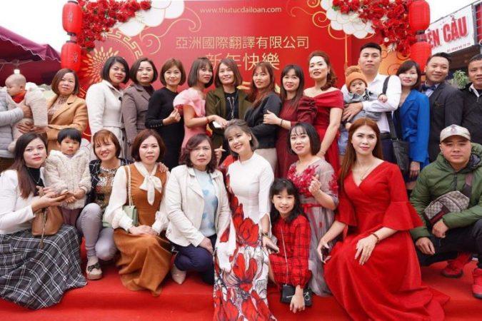 Doanh nhân Phạm Hồng Nhung bật mí về những hồ sơ kỳ tích tại Công ty dịch thuật Á Châu