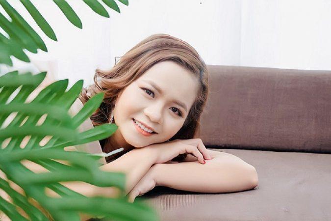 Phạm Thị Đa Phát – Nàng doanh nhân – Hot KOL tài giỏi, xinh đẹp