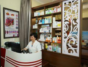 Thuận Skin – Địa chỉ làm đẹp uy tín hàng đầu cho chị em phụ nữ