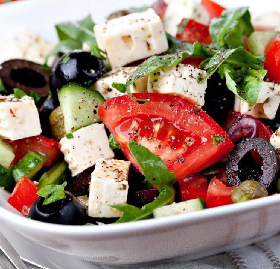 Áp dụng chế độ ăn này sẽ giúp bạn cải thiện trí nhớ